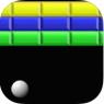 iOS限免、限時免費軟體APP遊戲-Breakout2014 3