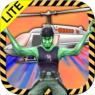 iOS限免、限時免費軟體APP遊戲-Crazy Jump Lite 3
