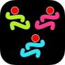 iOS限免、限時免費軟體APP遊戲-DMD vClone 3