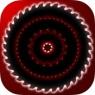 iOS限免、限時免費軟體APP遊戲-Directing ZoNe 3