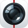 iOS限免、限時免費軟體APP遊戲-Filmakr 3