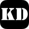iOS限免、限時免費軟體APP遊戲-Keyboard Defender 3