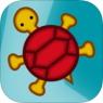 iOS限免、限時免費軟體APP遊戲-Polar Turtles 3