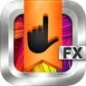 iOS限免、限時免費軟體APP遊戲-TapFX 3