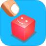 iOS限免、限時免費軟體app遊戲-Blox 3D Junior 3