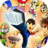 iOS限免、限時免費軟體app遊戲-Bruce Them All 3