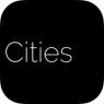 iOS限免、限時免費軟體app遊戲-Cities 3