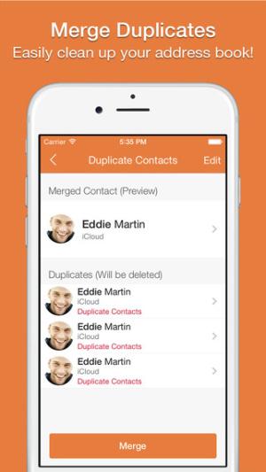iOS限免、限時免費軟體app遊戲-Cleaner Pro 2