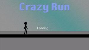 iOS限免、限時免費軟體app遊戲-Crazy Run 1