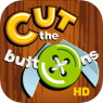 iOS限免、限時免費軟體app遊戲-Cut the Buttons HD 3