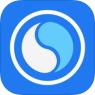 iOS限免、限時免費軟體app遊戲-DMD 360 3