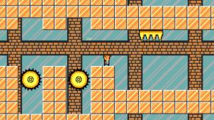iOS限免、限時免費軟體app遊戲-Golden House 2