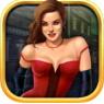iOS限免、限時免費軟體app遊戲-Golden Trails 3