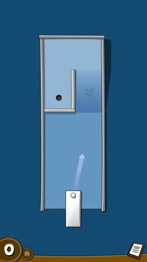 iOS限免、限時免費軟體app遊戲-Golfstacle! Minigolf 2