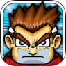 iOS限免、限時免費軟體app遊戲-Guardian Sword 3