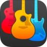 iOS限免、限時免費軟體app遊戲-Guitar Elite Pro 3