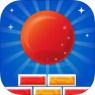 iOS限免、限時免費軟體app遊戲-Oldschool Blocks X 3