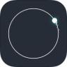 iOS限免、限時免費軟體app遊戲-Orbitum 3