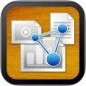 iOS限免、限時免費軟體app遊戲-Presentation Link 3