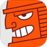 iOS限免、限時免費軟體app遊戲-Samurai Duel 3