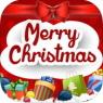 iOS限免、限時免費軟體app遊戲-Santa Style Pic Editor 3