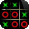 iOS限免、限時免費軟體app遊戲-Ultimate Tic-Tac-Toe Classic 2 3
