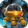 iOS限免、限時免費軟體app遊戲-WonderCat Adventures 3
