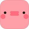 iOS限免、限時免費軟體app遊戲-balance™ 3