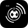 iOS限免、限時免費軟體app遊戲-sport TV Live 3