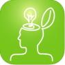 iOS限免、限時免費-Idearium 3