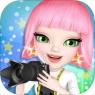 iOS限免、限時免費app軟體遊戲-Makies Fashion 3