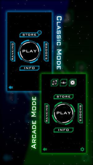 iOS限免、限時免費app遊戲軟體-FingerLaser II 1