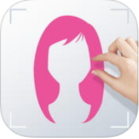 iOS限時免費軟體app遊戲 1201 fi