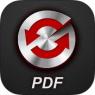 ios限免、限時免費軟體app遊戲-PDF Smart Convert 3