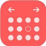 170628 iOSAPP (1)