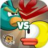 160808 iOS app (8)