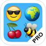 171016 iOS APP(0)