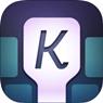 20160801 iOS app (2)