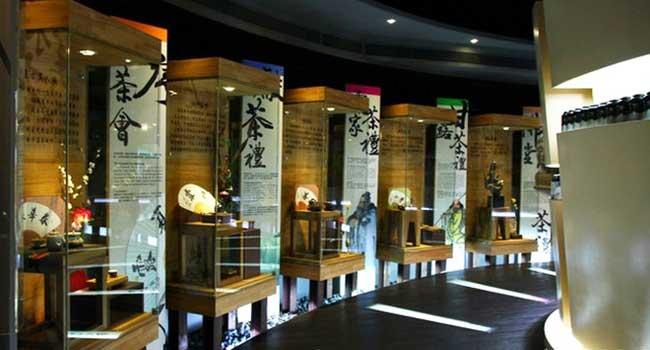 9.yoshantea遊山茶訪