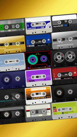 Cassette-Gold-2