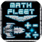 Math Fleet-ps