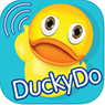 DuckyDo HD-ps