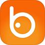 戀愛交友app軟體-Badoo 2