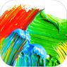 160815 ios app (7)