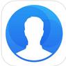20170125 ios app gone free (2)