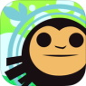 iOS限免、限時免費軟體遊戲app-Jungle Rumble 3