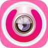 iOS限免、限時免費軟體遊戲app-Photo Studio 3