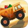 iOS限免、限時免費軟體app遊戲-Big Truck 3