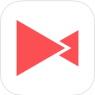 iOS限免、限時免費軟體app遊戲-FacePlay 3