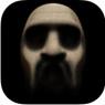 iOS限免、限時免費軟體app遊戲-Horror House 2 3